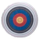 Hawkeye Archery Slip-On Round Target Face