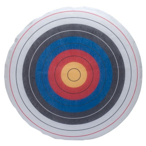 Hawkeye Archery Slip-On Round Target Face, 48