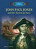 John Paul Jones, James C. Bradford, 0823957268