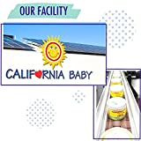 California Baby Hair Conditioner