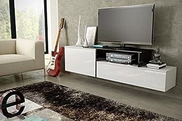 Jadella Tv Board Lowboard Sideboard Kommode Hanged Oder Stehend