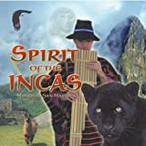 Spirit of the Incas