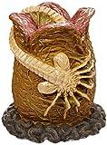 Diamond Select Toys Aliens: Alien Egg Face Hugger Vinyl Money Bank Bust