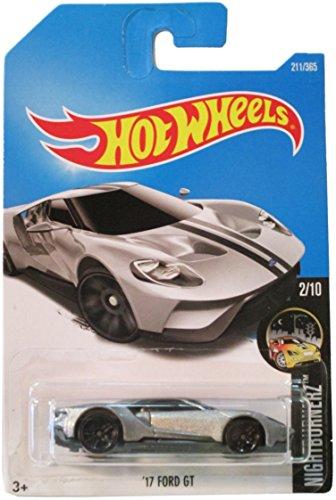 hot-wheels-2017-nightburnerz-17-ford-gt-211-365-silver