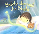 Safely Through the Night, Kolanovic, 0745960472