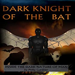 Dark Night of the Bat