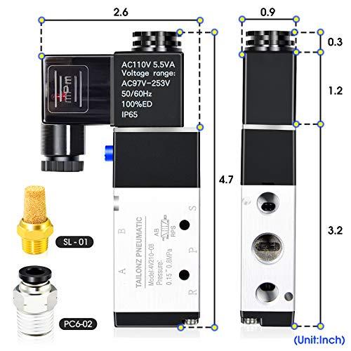 4 solenoid valve _image0
