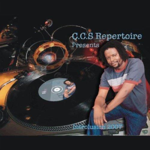 The CCS Repertoire presents Introlusion 2007