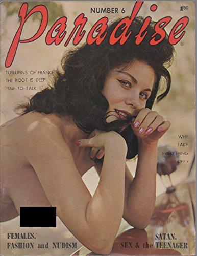 Chicas desnuda porno fotos