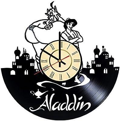Amazon Com Fun Door Sherlock Holmes Modern Art Handmade Vinyl
