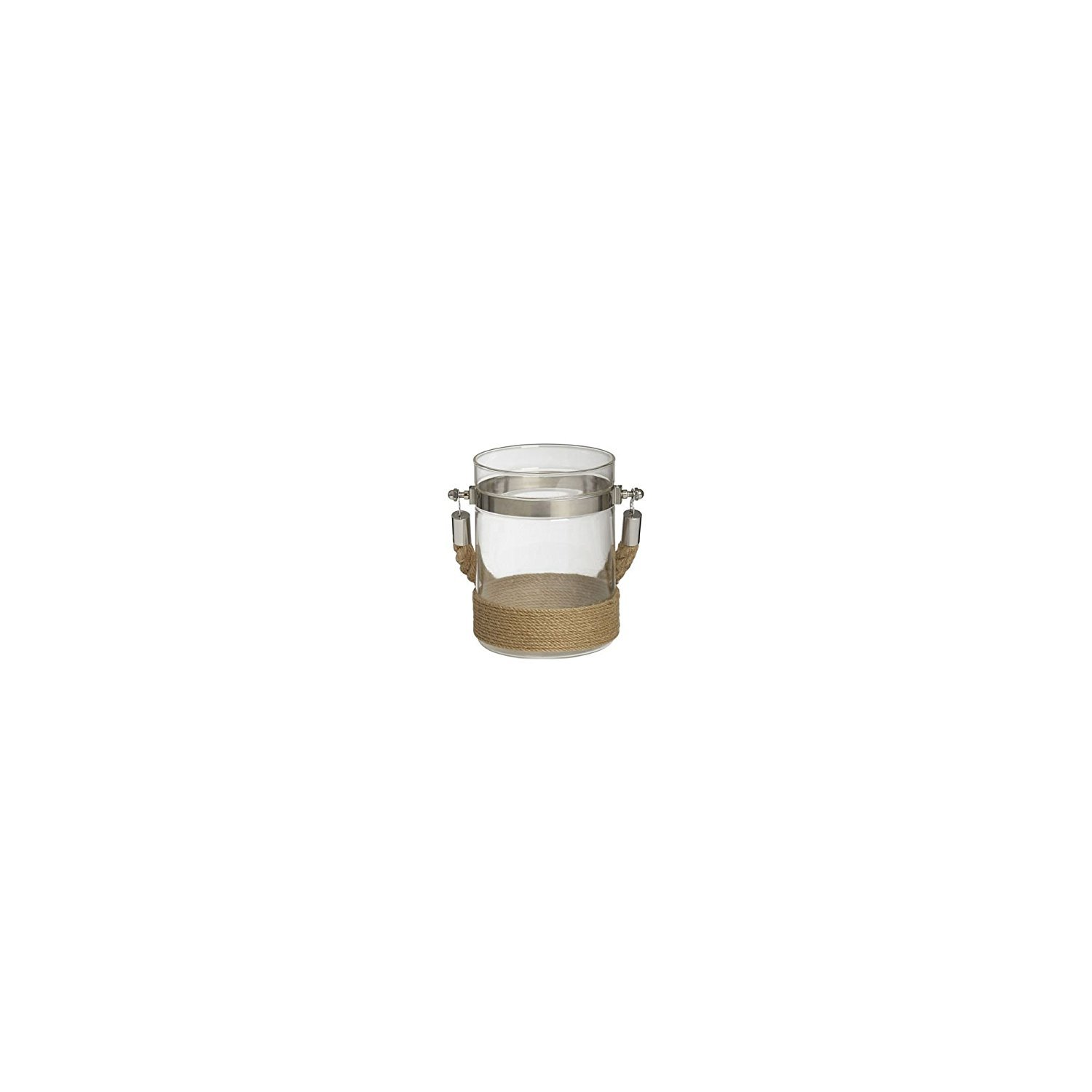 Yankee Candle Twilight Dusk Small Lantern