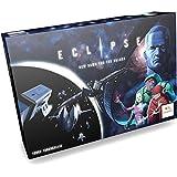Eclipse [Edition en français/French Edition]