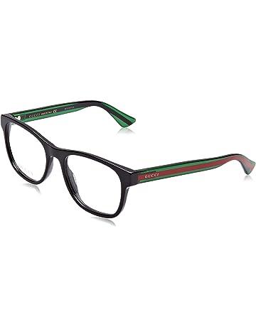 24a42b86b6eb Women's Contemporary Designer Prescription Eyewear Frames | Amazon.com