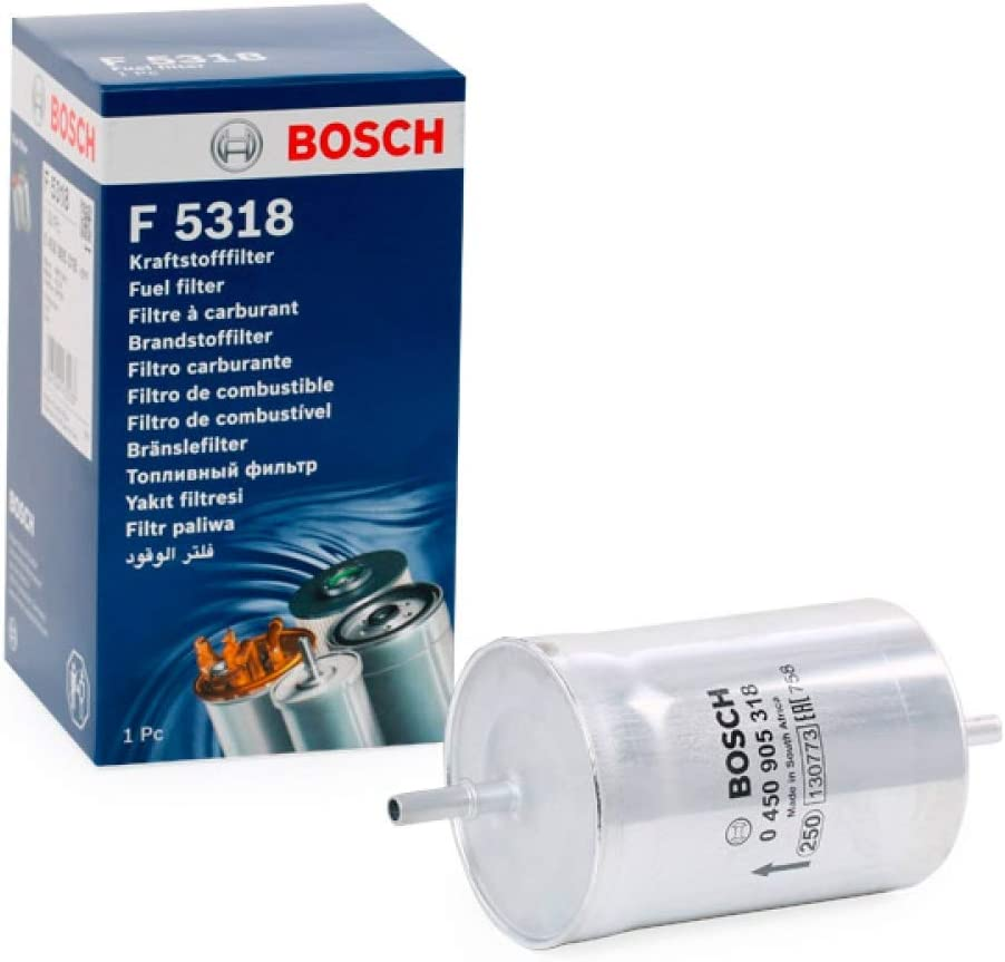 Bosch 450906322 filtro de combustible
