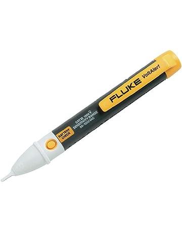 Fluke 2AC VoltAlert, Detector de voltaje (200-1000 V)