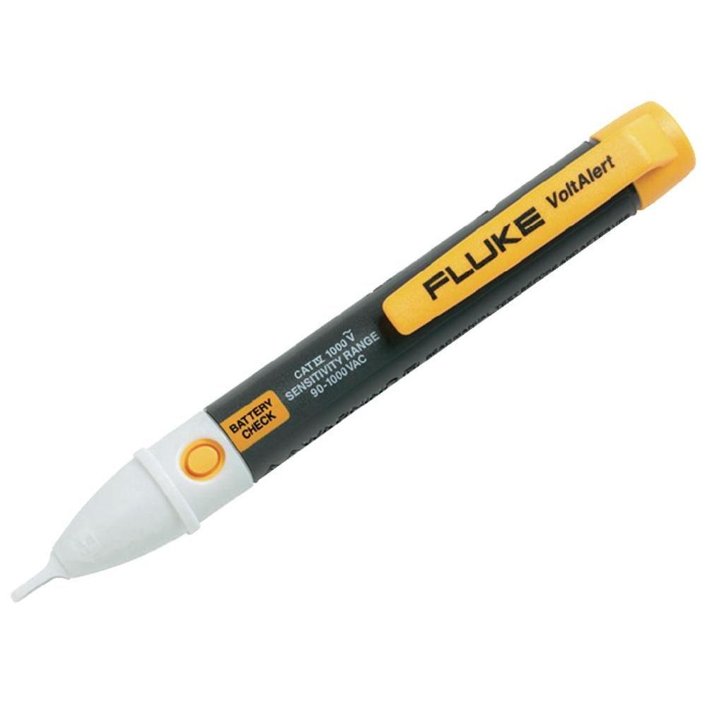 Fluke industrielle Flk2ac//200 1000/Vcl ACV d/étecteur de