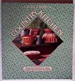 img - for Gifts from a Country Kitchen by Marion N. Ham (1987-10-03) book / textbook / text book