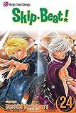 Skip Beat!, Vol. 24 by Yoshiki Nakamura (2011-07-05)