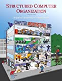 Structured Computer Organization 6th Edition