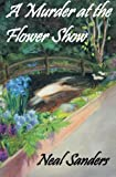 What happens when the head of a major Boston cultural institution turns out to be a con man… and dead?  Just hours after the Northeast Garden and Flower Show's opening night gala, St. John Grainger-Elliot, head of the venerable New England Bo...
