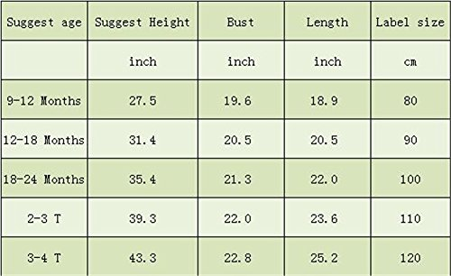 Dresses for Girl Kids Sequins Summr Flower Girl Dress for Weddings Communions Kids A Line Knee Ball Gown Outfits Casual Lace Skirt 9 18 Months(Pink, 90)