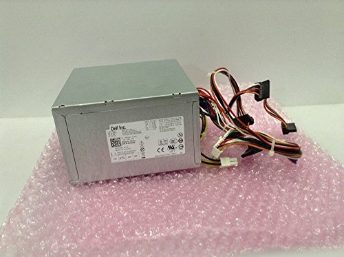 Genuine Dell Optiplex Compatible Numbers