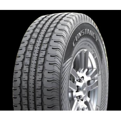 Constancy LY788 All-Season Radial Tire - P265/70R17 113T