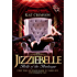 Jizziebelle: Belle of the Burlesque (Hardwood's Harlots Burlesque Romance Book 1)