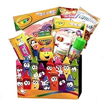 unique gift for children creative kids christmas gift - Amazon Christmas Gifts
