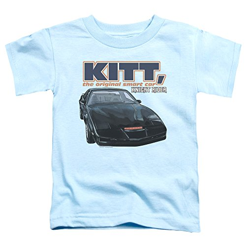 Knight Rider Toddlers Original