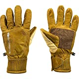 Outdoor Research Iggy Gloves - Men's