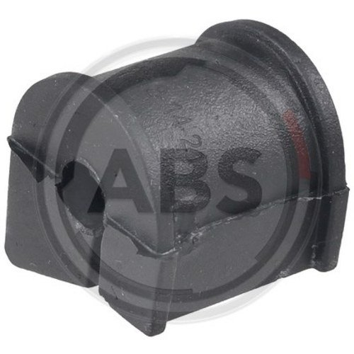 A.B.S 271324 Suspension Arm: