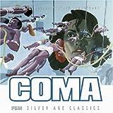 Coma / Westworld / The Carey Treatment (2005-10-20)
