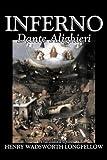 Inferno, Dante Alighieri, 1606640003