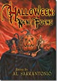 img - for Halloween: New Poems book / textbook / text book