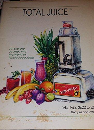vitamix 2000 - 6