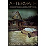 Aftermath: A Novel