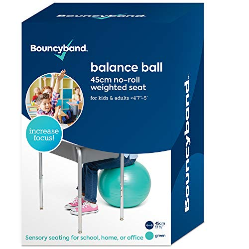 Balance Ball  No-Roll