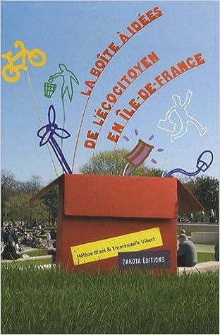 Livres Gratuits A Telecharger Pour Amazon Kindle La Boite A