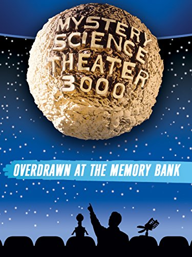 mst3k-overdrawn-at-the-memory-bank