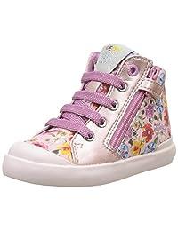 Geox Kids B KIWI GIRL Sneakers