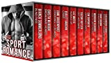 The Sport of Romance: A Multi-Author Box Set (English Edition)