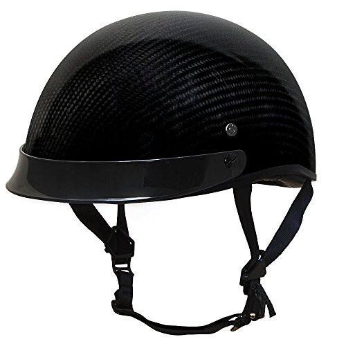 Best Low Profile Helmet - 4