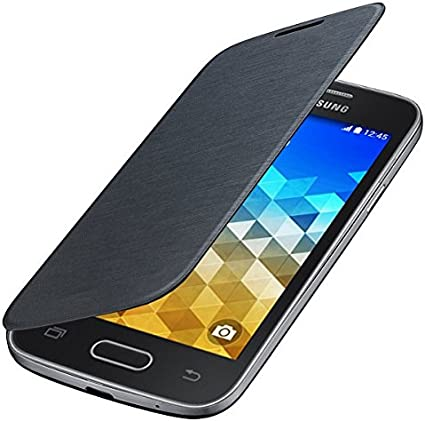 cover samsung galaxi trend 2