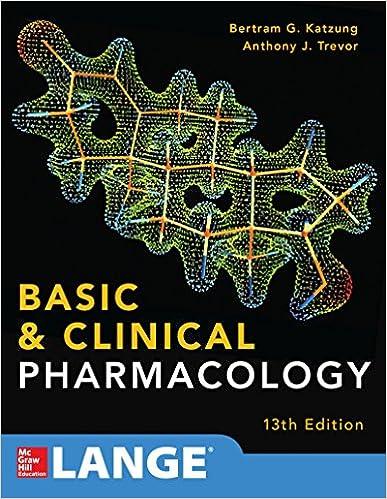 Basic and clinical pharmacology 13 e kindle edition by bertram g basic and clinical pharmacology 13 e 13th edition kindle edition fandeluxe Images