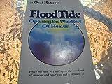 Flood Tide 9780892741915