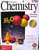 multimedia chemistry
