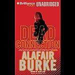 Dead Connection | Alafair Burke