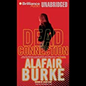 Dead Connection | Alafair Burke