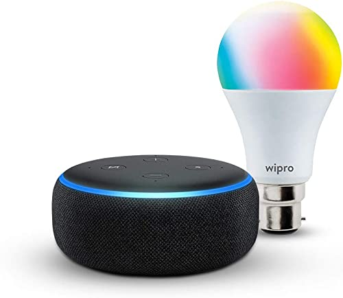 amazon echo plus bulb image